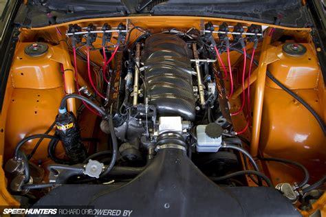 Vauxhall Monaro Engine Ds Motorsports Monaro Wtac Aussie Style World Time