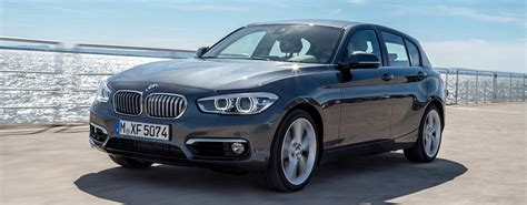 Bmw Serie 1 Cabrio Autoscout24 by Bmw Serie 1 Coupe Su Autoscout24 It