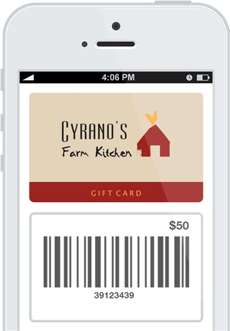 Sell Gift Cards Chicago - sell gift cards online instagift