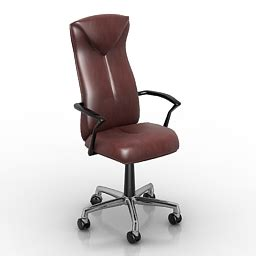 Armchair Table Attachment by Armchair Chairs Tables Sofas Buildings And Attachments