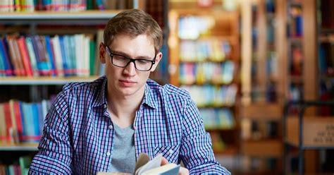 preguntas inteligentes para gente inteligente 6 cosas que las personas inteligentes no hacen