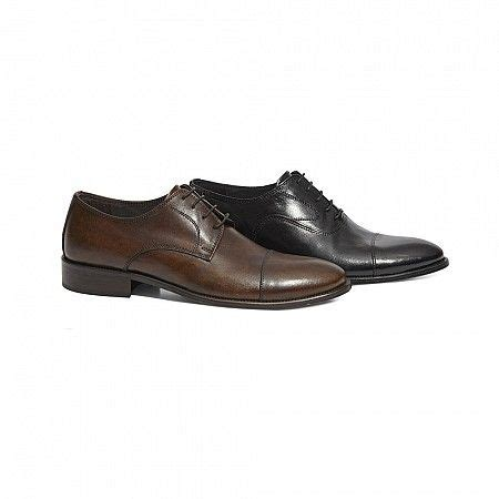 scarpe online firmate scarpe firmate online share the knownledge