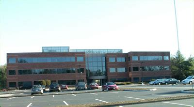 Emerson Hospital Concord Detox by By Design Construction