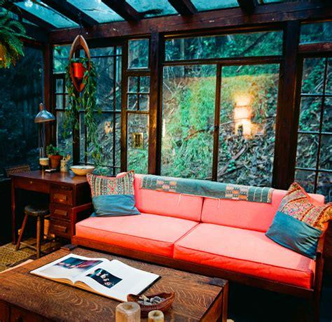 Design Sponge Living Room by Sneak Peek Derek And Kristin Korven Design Sponge