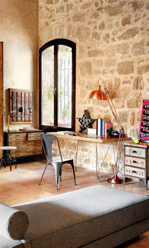 decoracion para la casa interiores revista