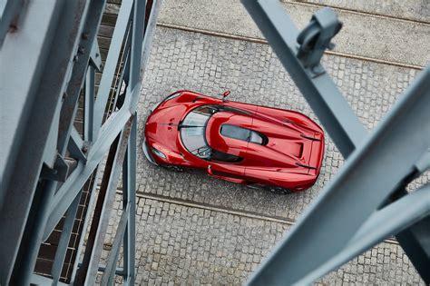 koenigsegg regera transmission koenigsegg at monterey car week 2016 koenigsegg koenigsegg