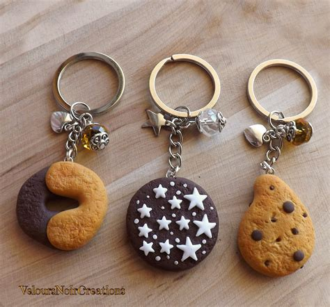 cuscini biscotti mulino bianco portachiavi biscotti mulino bianco abbracci pan di stelle