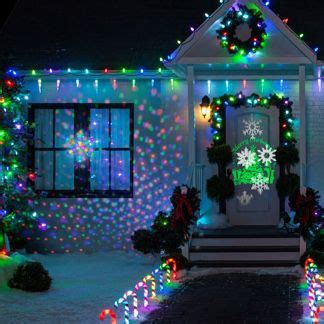 programming christmas lights lights string lights and led lights