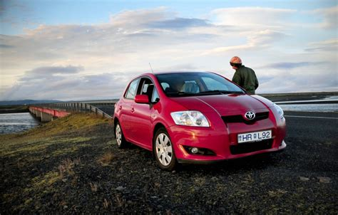 beers  beans  tips  renting  car  iceland
