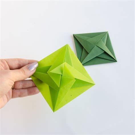 Origami Envelope A4 Paper - best 25 origami envelope ideas on origami