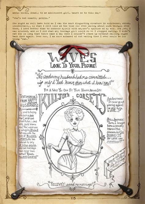the asylum for wayward books 58 best the asylum for wayward by emilie