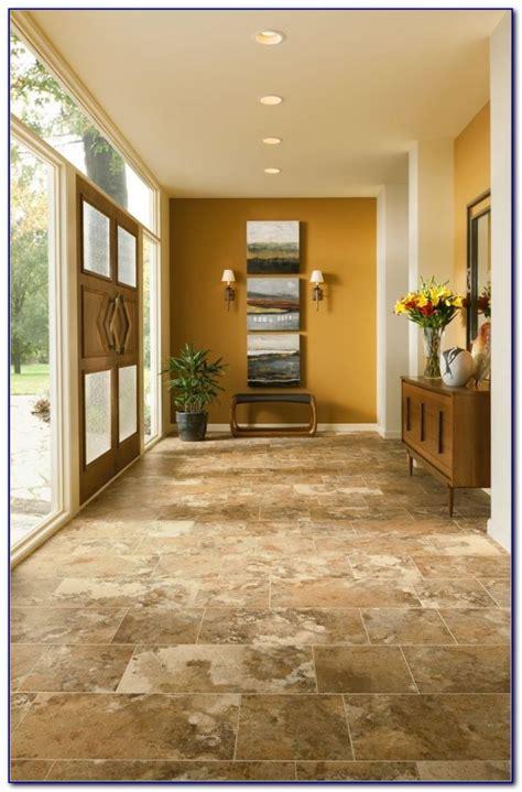 armstrong luxury vinyl tile brewer vinyl floor tile