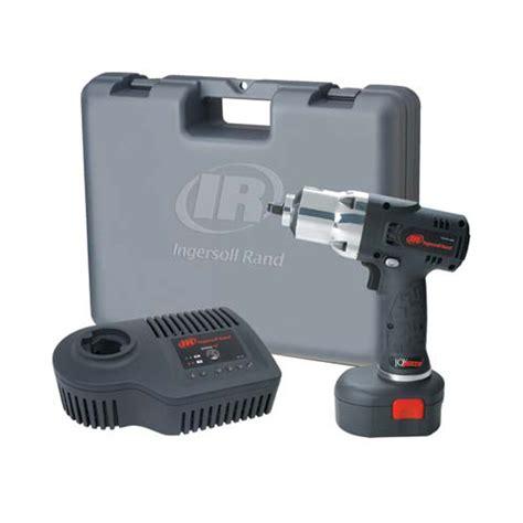 ingersoll rand cordless impact ingersoll rand irw150 kl1 3 8 14 4v cordless impact wrench kit w battery ebay