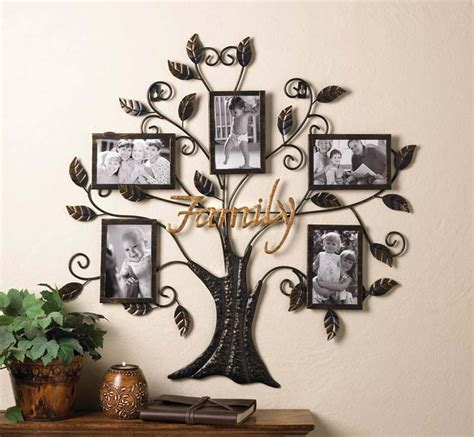 diy wall hangings dozens of great ideas for decorating diy wall art ideas quiet corner