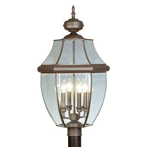 Clearance Light Fixtures Clearance Outdoor Lighting Bellacor