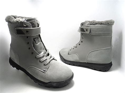rocawear mens boots rocawear s roc winter boots ebay