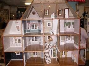 17 best ideas about dollhouse kits on doll