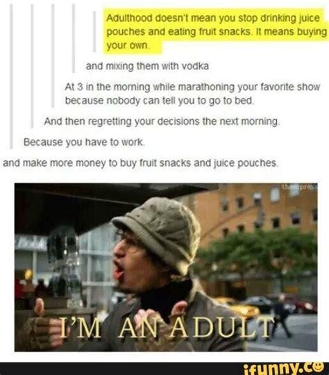 adult memes memedroid