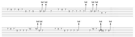 tutorial guitar of thinking out loud ed sheeran thinking out loud tabs kfir ochaion