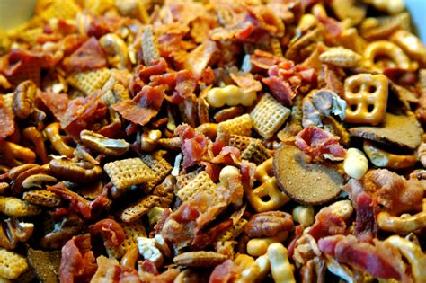 recipe for traditional chex mix traditional chex mix images