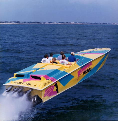 apache boats apache powerboats and that s that page 12