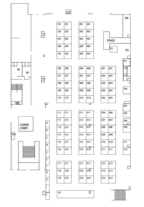 Home Expo Design Center Fairfax Va by 100 Home Expo Design Center Maryland Home Network