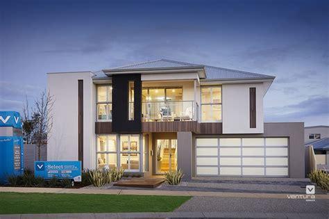 two storey house facade design the lexington double storey display home elevation facade house house facades