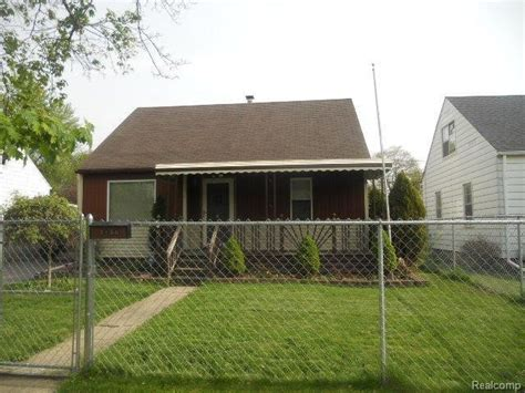 houses for sale flint mi 3106 arizona ave flint michigan 48506 reo home details