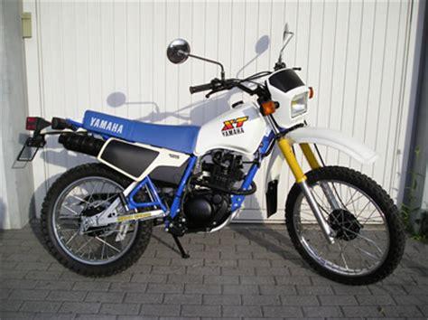 125 Motorrad F R Kleine by Motorr 228 Der Zum Mieten In Costa Rica