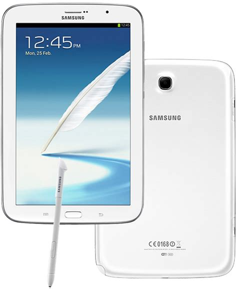 Samsung Note 8 N5120 samsung n5120 galaxy note 8 0 4g lte 16gb white tablet android comprar na fnac pt