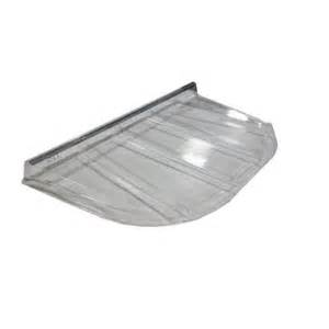 Window Well Covers Home Depot Wellcraft 2060 Polycarbonate Window Well Cover 020600902