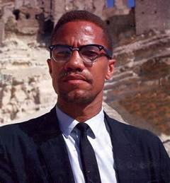 malcolm x color when choose malcolm x jesus the true meaning