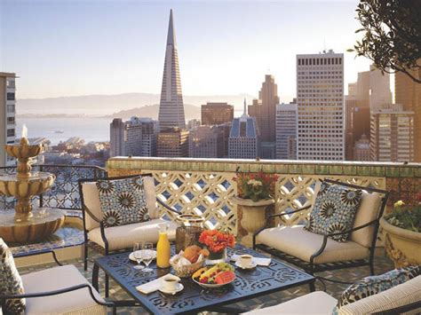 best hotel san francisco ca san francisco hotels accommodations time out san francisco