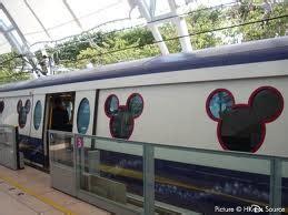 Tiket Masuk Disneyland Shanghai Dewasa Weekend jalan jalan hongkong macau part 1 isitalis
