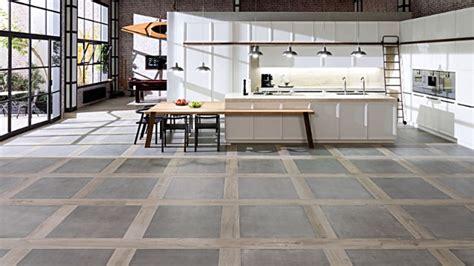 pavimenti porcelanosa ston ker 174 pietra ceramica per pavimenti porcelanosa