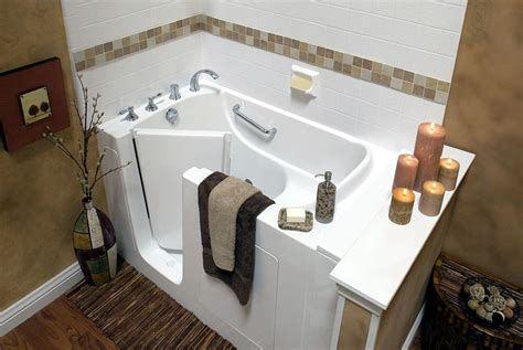 safe step bathtubs safe step tubs 100 safe step bathtub cost bathtubs idea