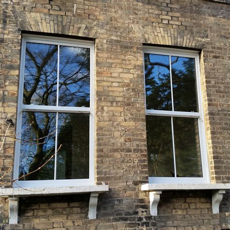 Low Maintenance Windows Decor What Is Upvc Windows 10 Y Ppt Size Of Windows Pvc Flush Casement Window Metalo Plasta