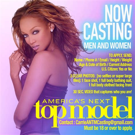 Americas Next Top Model Cycle 11 Auditions by America S Next Top Model Cycle 22 Auditions Are Here