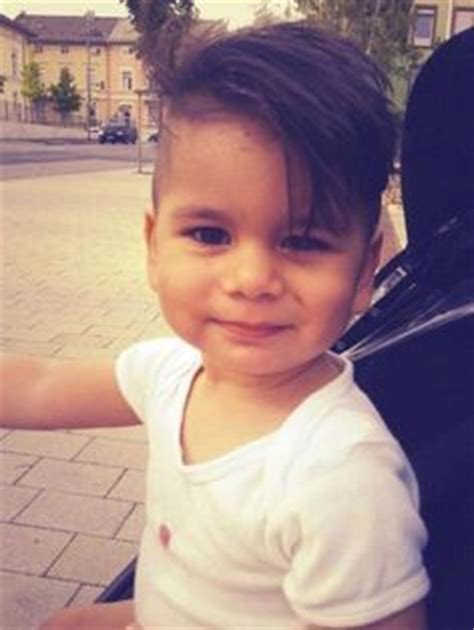 2 year boy haircut 20 best images about little boy haircuts on pinterest