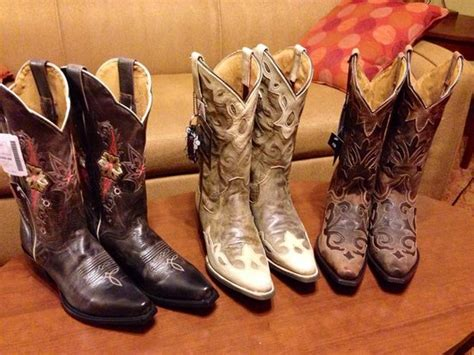 boot country nashville shopping guide to nashville travel guide on tripadvisor