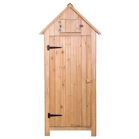 arrow shed wooden garden shed wooden lockers