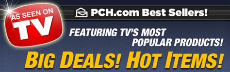 Pch Merchandise Returns - top 5 reasons to shop at pch pch blog