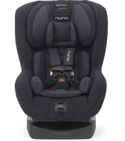 Nuna Rava Convertible Car Seat nuna rava convertible car seat indigo