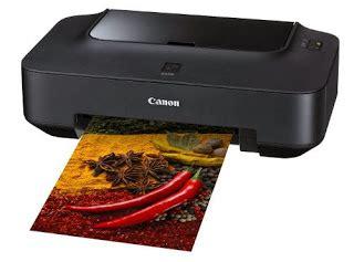 cara mereset printer canon ip2770 sk solusi komputer cara mereset printer canon ip2770 ip 2700