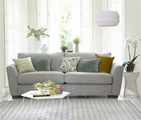 beautiful sofas 25 best ideas about sofa beds on sofa with