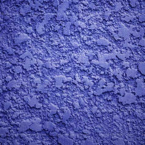 Rugged Background by Paper Backgrounds Blue Rugged Stucco Wall Texture