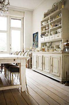 sue murphy design pretty perfect victorian kitchen 1000 images about victorian kitchen on pinterest