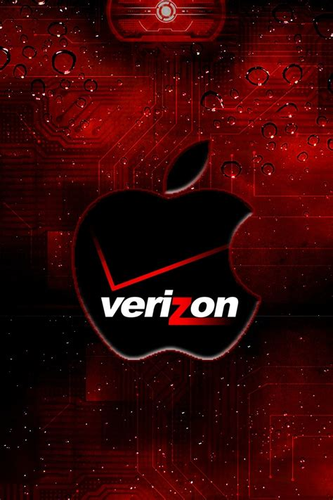 Verizon Cellphone Lookup Free Results Free Verizon Wallpaper Downloads Search Engine At Search