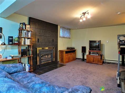 Sol Vinyle Salle De Bain 288 by Maison Vendu Sherbrooke Immobilier Qu 233 Bec Duproprio