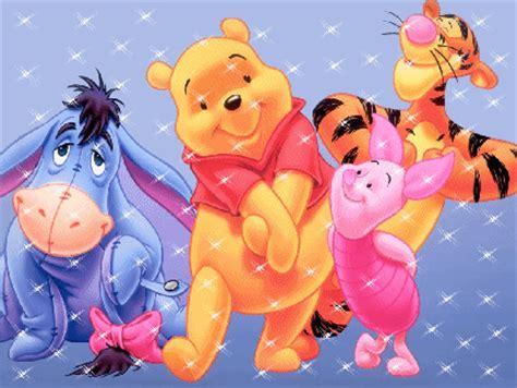 imagenes de winnie pooh solito 97 winnie pooh im 225 genes fotos y gifs para compartir